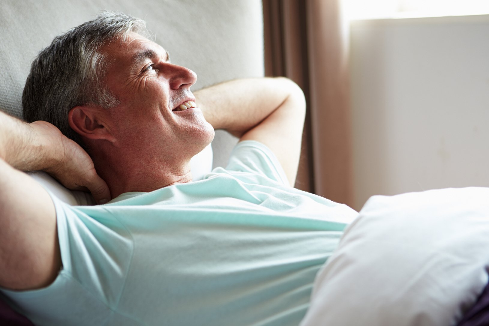 Sleep Apnea Walnut Creek